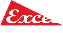 Excel Design & Build